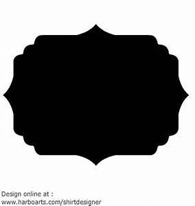 Download : Label - Vector Graphic - ClipArt Best - ClipArt ...