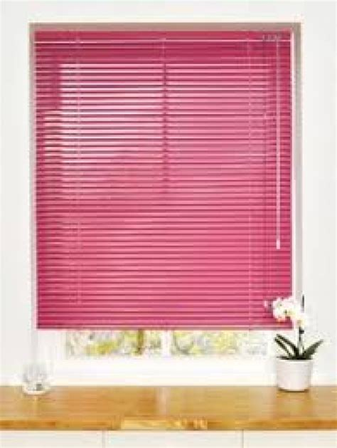 Where Can I Get Blinds by Eco Laminate Flooring And Blinds Home House In