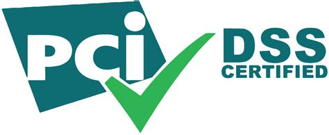 Icariin Health™  Checkout & Payment Information