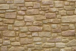 Construcción de muros y fachadas de piedra Arteroca