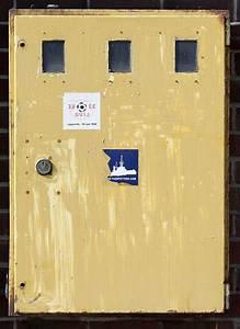 Doorsmetalcovers0051 - Free Background Texture