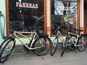 Hamburg Fahrrad Leihen : fahrradverleih altona home ~ Avissmed.com Haus und Dekorationen