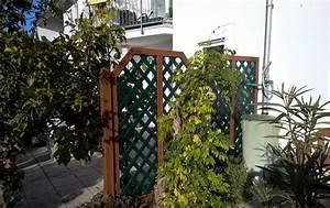 Balkon Sichtschutz Kunststoff Meterware : start ~ Bigdaddyawards.com Haus und Dekorationen
