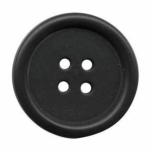 Video Bouton Noir : bouton 4 trous 39 39 corozo 39 39 noir 1 5 cm ~ Medecine-chirurgie-esthetiques.com Avis de Voitures