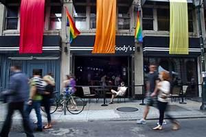 Philadelphia black gay pride 2008