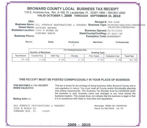 Business Tax Florida Business Tax Receipt. Photography School Dallas Report Builder 3 0. Youtube Conference Call Looking For A Plumber. Bethany Divinity College And Seminary. Breast Implants Houston Texas. International Music Score Library Project. Low Cost Home Based Franchise Opportunities. Online Masters Certificate Programs. Prostate Gland Purpose Life Insureance Quotes