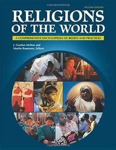 Books   Pastoral And Spiritual Care