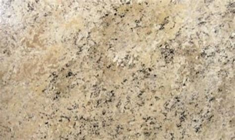 giani granite counter top paint sicilian sand modern