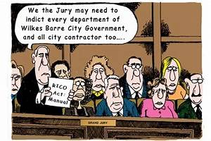 Grand Jury Clipart - Clipart Suggest