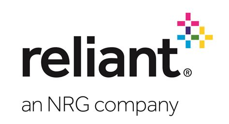Reliant Energy Management Plan Means BIG Savings for Texas ...