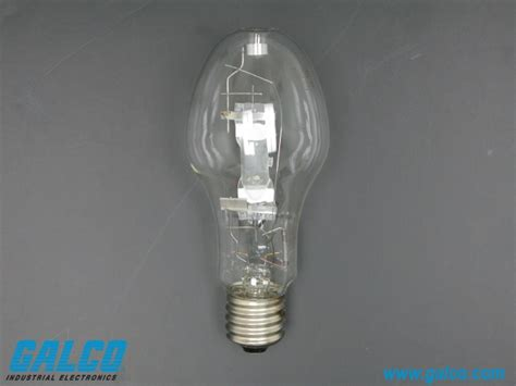 general electric light bulbs buy mvr250 u ge general electric light bulb galco