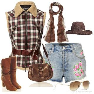 Clothing Style For Women Country Style Clothing For Women