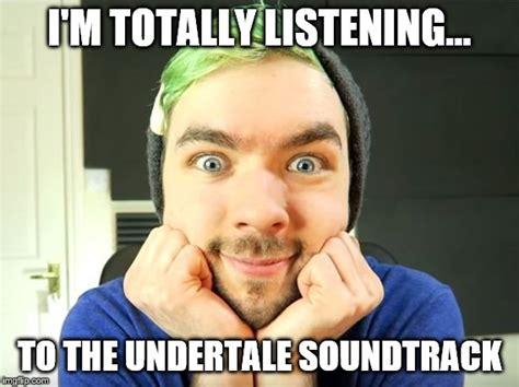 Jacksepticeye Memes - image gallery jacksepticeye meme
