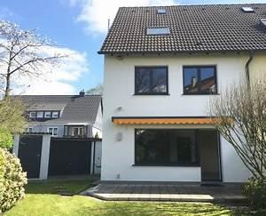 Haus Kaufen In Essen : reiheneckhaus in essen kettwig vor der br cke verkauft ~ A.2002-acura-tl-radio.info Haus und Dekorationen
