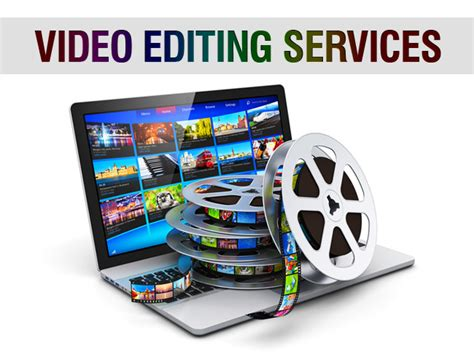 outsource video editing services flatworld solutions