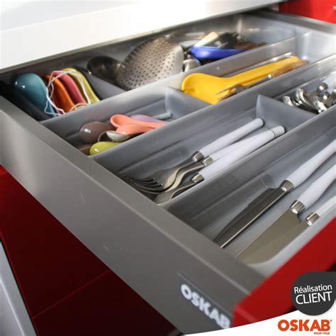 accessoire tiroir cuisine 23 best images about accessoire cuisine équipée oskab on