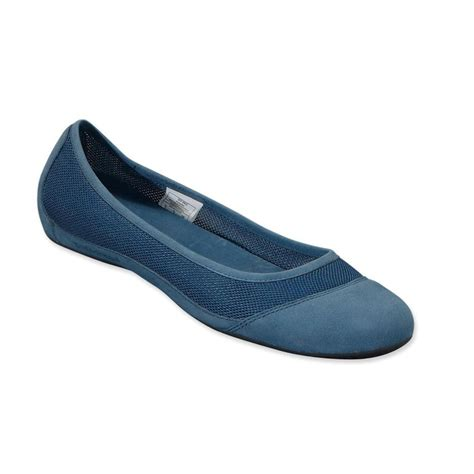 most comfortable flats most comfortable flat my type of shoes 2 summer