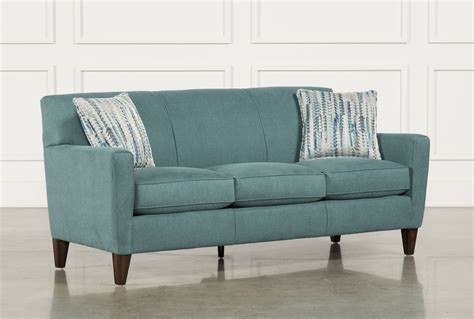 Perfect Light Blue Sofa 40 For Your Sofas And Couches