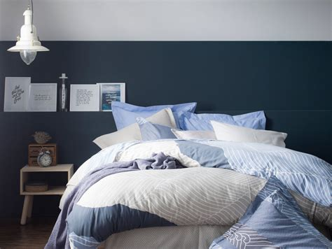 deco chambre marine emejing chambre bleu marine et blanc photos lalawgroup