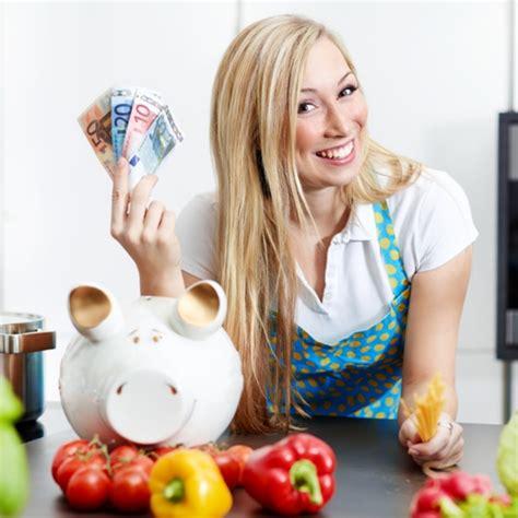 Geld Sparen So Klappts Besser by 40 Tipps Zum Geld Sparen Elternwissen