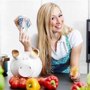 Tipps Zum Geld Sparen : 40 tipps zum geld sparen ~ Lizthompson.info Haus und Dekorationen