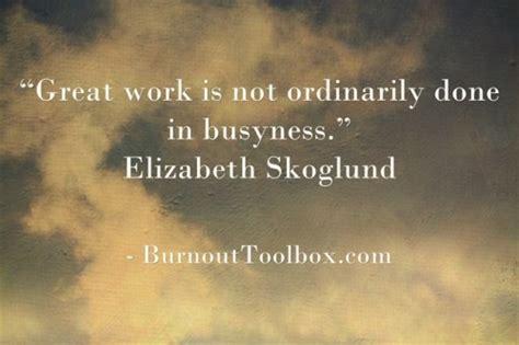 job burnout quotes quotesgram