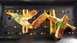 Restaurant Japonais La Rochelle : christopher coutanceau la rochelle avis restaurant menu prix et r servation ~ Melissatoandfro.com Idées de Décoration