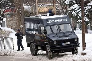 Bulgaria Police Smash Major Organized Crime Group in ...