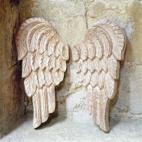 decoration  angel wings decoholic