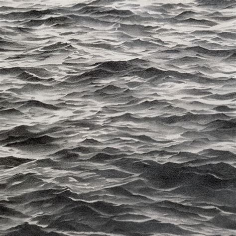 Vija Celmins: To Fix the Image in Memory | The ...