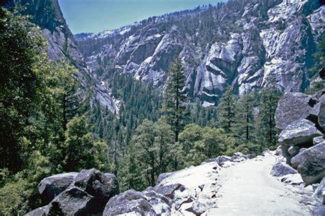 Park Vision Trails