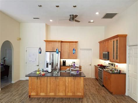 island in a small kitchen kitchen remodel motts 7596