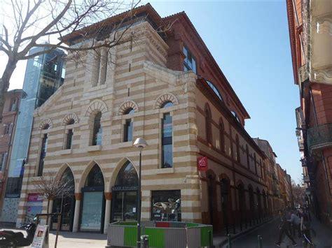 location bureaux toulouse location bureaux toulouse 31000 352m2 bureauxlocaux com