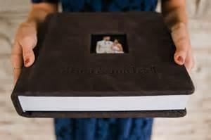 leather wedding albums wedding photography wedding albums