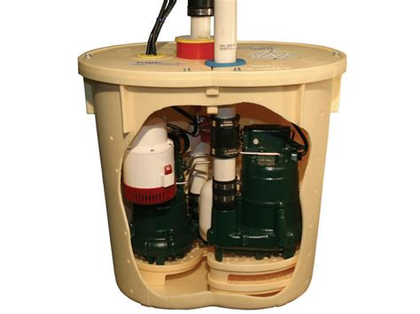 Basement Sump Pump Systems Pictures To Pin On Pinterest Home On The Range Youtube How Much Is My Worth Orscheln Farm & Tennessee Tiny Homes Water Heaters At Depot Healthy Economist Mobile Communities Austin Tx Refinance Calculator