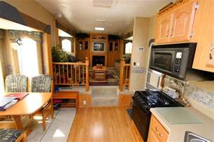 5th wheels 2 bedroom 2015 rv autos post