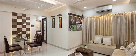 apartment interior designers  bangalore home interiors
