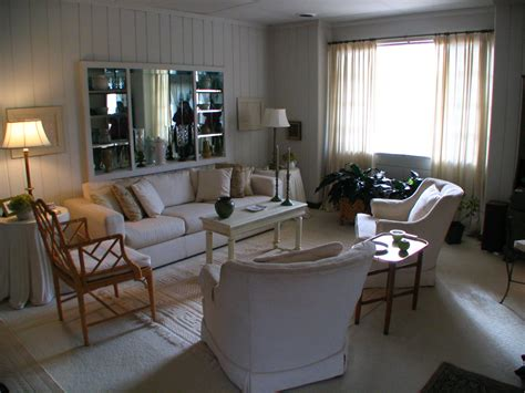 interior of homes pictures the innovative lustron housesandbooks