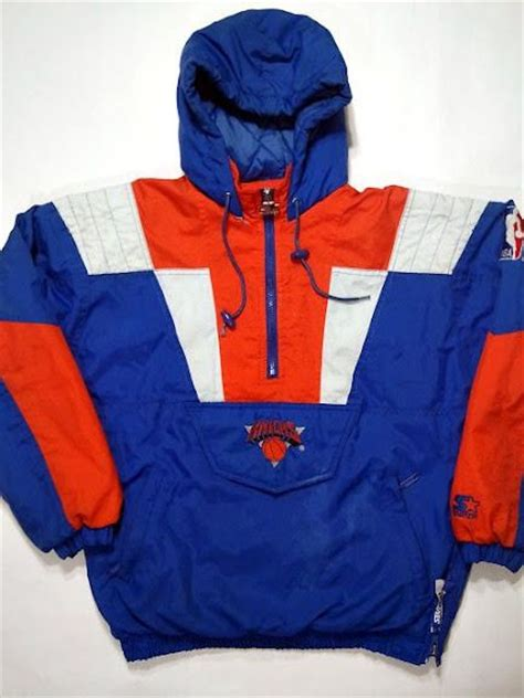 39 best images about Vintage Sports Clothing on Pinterest | World cup Minnesota vikings and Vintage