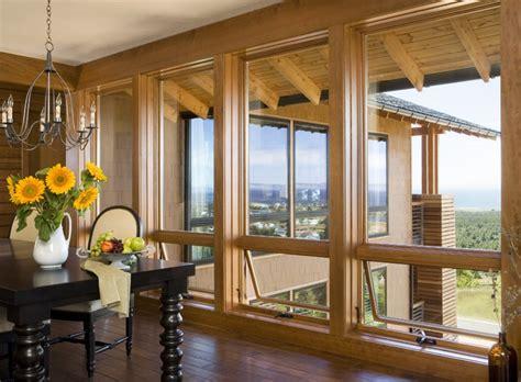 fixed  awning windows jeld wen custom wood fixed