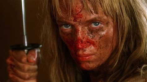 The 100 greatest female characters in movies | GamesRadar+