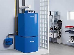 Meilleur Chaudiere Gaz : meilleur marque chaudiere gaz murale devis pour maison ~ Melissatoandfro.com Idées de Décoration