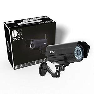 ip kamera test outdoor instar in 2905 v2 outdoor ip kamera im test