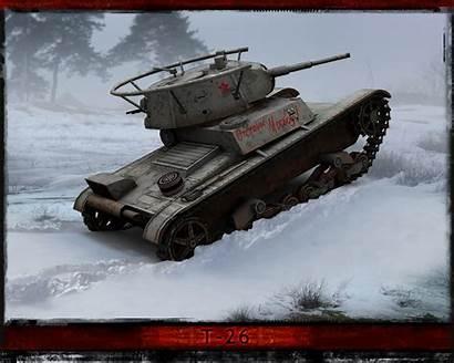 Military Desktop Tank 1024 1280 Tanks Wallpapers