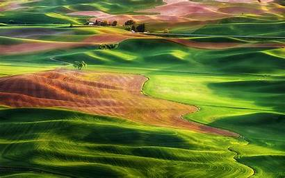 Tuscany Wallpapers Italy Background Desktop Abyss Backgrounds