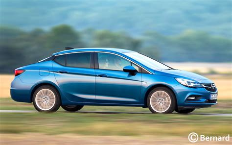 Opel Astra by 2017 Opel Astra Related Keywords 2017 Opel Astra