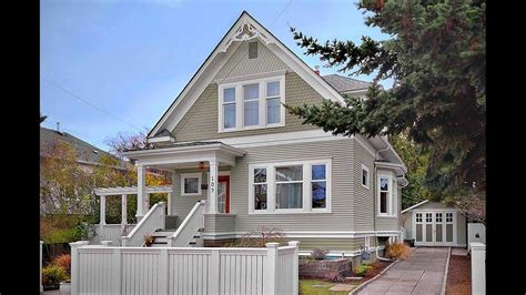exterior paint colors for wood best colour for exterior house ideas also fabulous wood