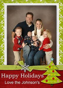 Geneawebinars Create Your Own Christmas Cards And Share