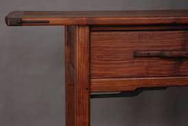 greene greene mission style furniture craftsman style
