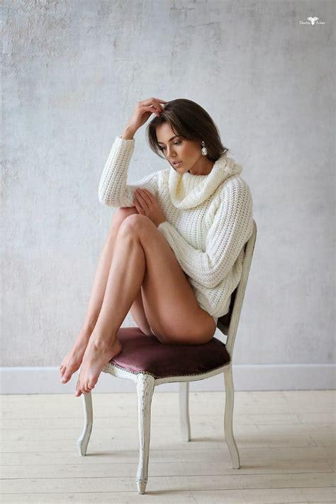 picture  ksenia barasheva